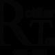 Rotllan Torra