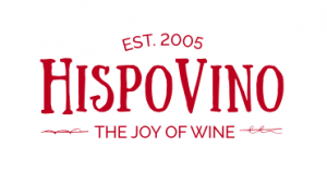 Hispovino Spanish Wine Export