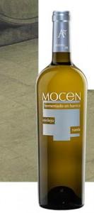ba_mocen_ferm_h347