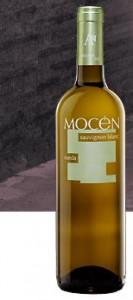 ba_mocen_sauv_blanc_h347